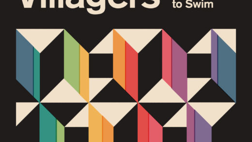 Villagers - The Art Of Pretending To Swim | Recensione album
