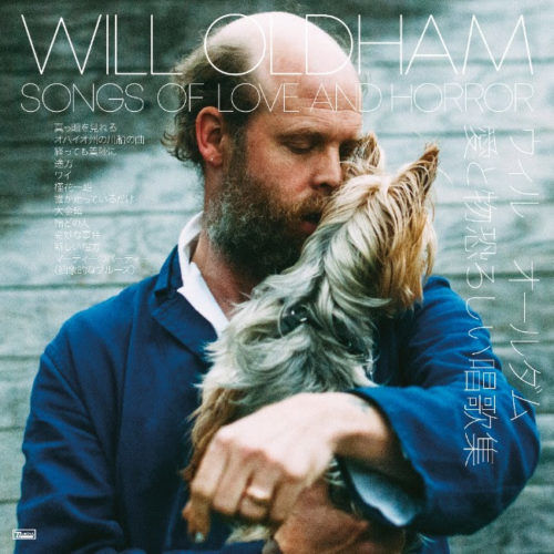 Will Oldham - Songs Of Horror And Love | Recensione Tomtomrock