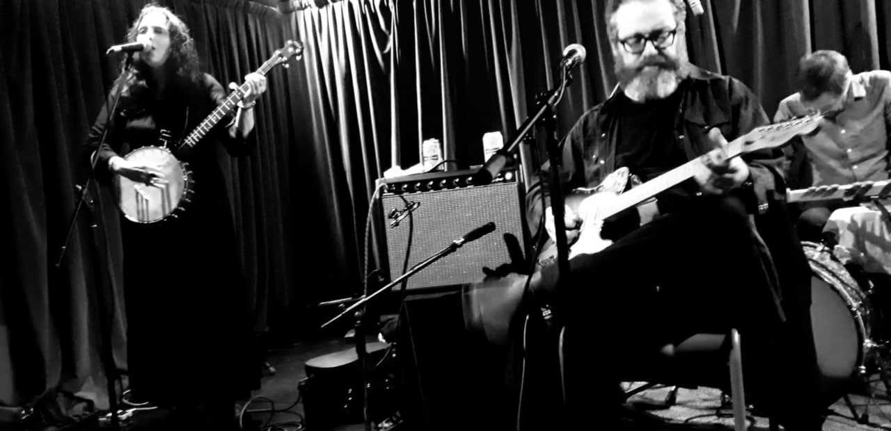 The Handsome Family live @Raindogs Savona | Recensione Tomtomrock