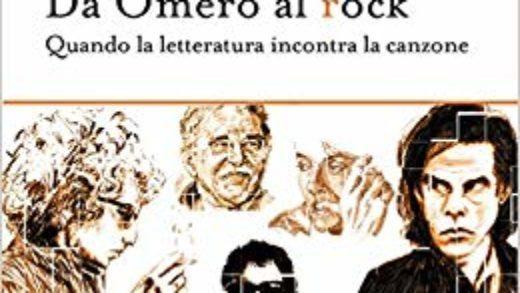 Intervista: Da Omero al rock, parla il co-autore Marco Zoppas