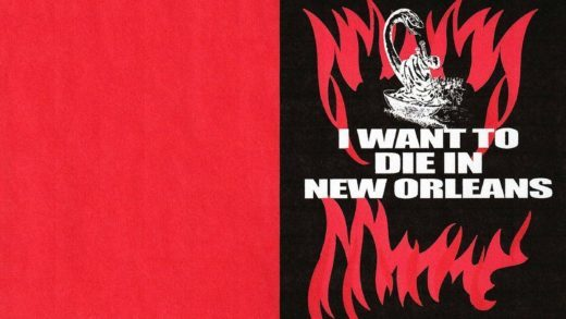 Recensione: Suicideboys - I Want To Die In New Orleans