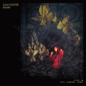 Recensione: Julia Holter – Aviary
