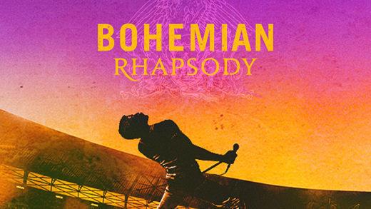 Articolo: A scuola da John Vignola 48 – Bohemian Rhapsody sì o no?