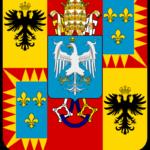Giacomo Este