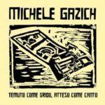 gazich