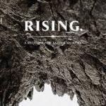 Father Murphy - Rising