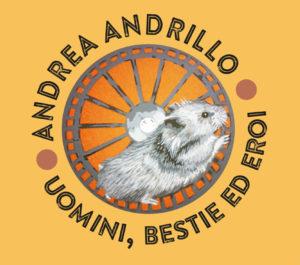 Andrea Andrillo Tomtomrock