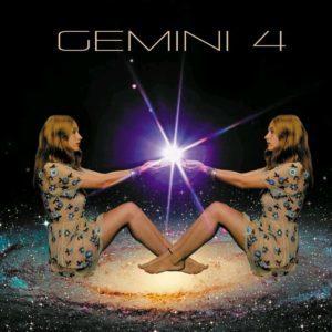 Gemini 4 Recensione