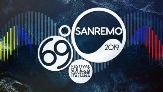 Articolo: A scuola da John Vignola 51 – Che dire di Sanremo 2019?