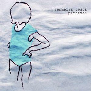 Gianmaria Testa - Prezioso | Recensione Tomtomrock