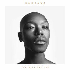 Recensione: Nahkane – You Will Not Die