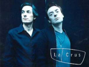 La Crus | Tomtomrock