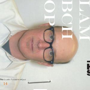 Lambchop - This (Is What I Wanted To Tell You) | Recensione Tomtomrock