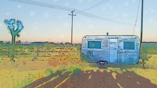 Mekons - Deserted | Recensione Tomtomrock