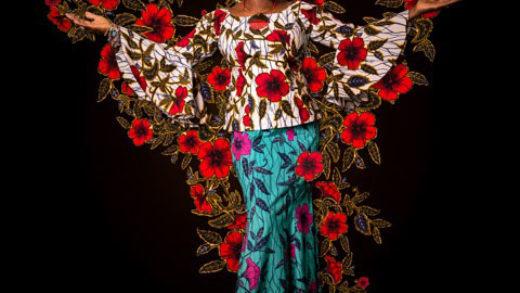 Recensione: Angelique Kidjo – Celia