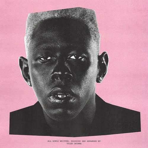 Recensione: Tyler, The Creator – Igor