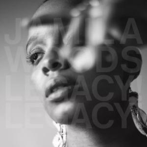 Jamila Woods - Legacy! Legacy!