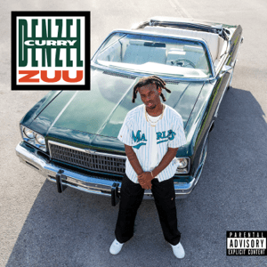 Denzel Curry – ZUU