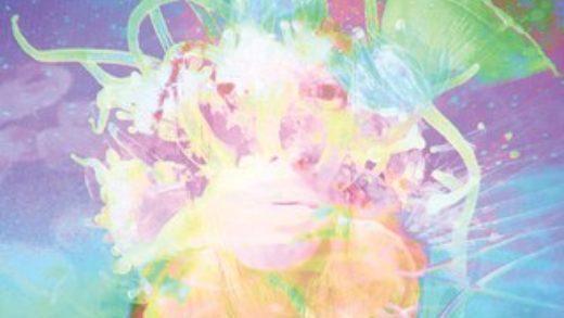 Recensione: Katie Dey – Solipsister