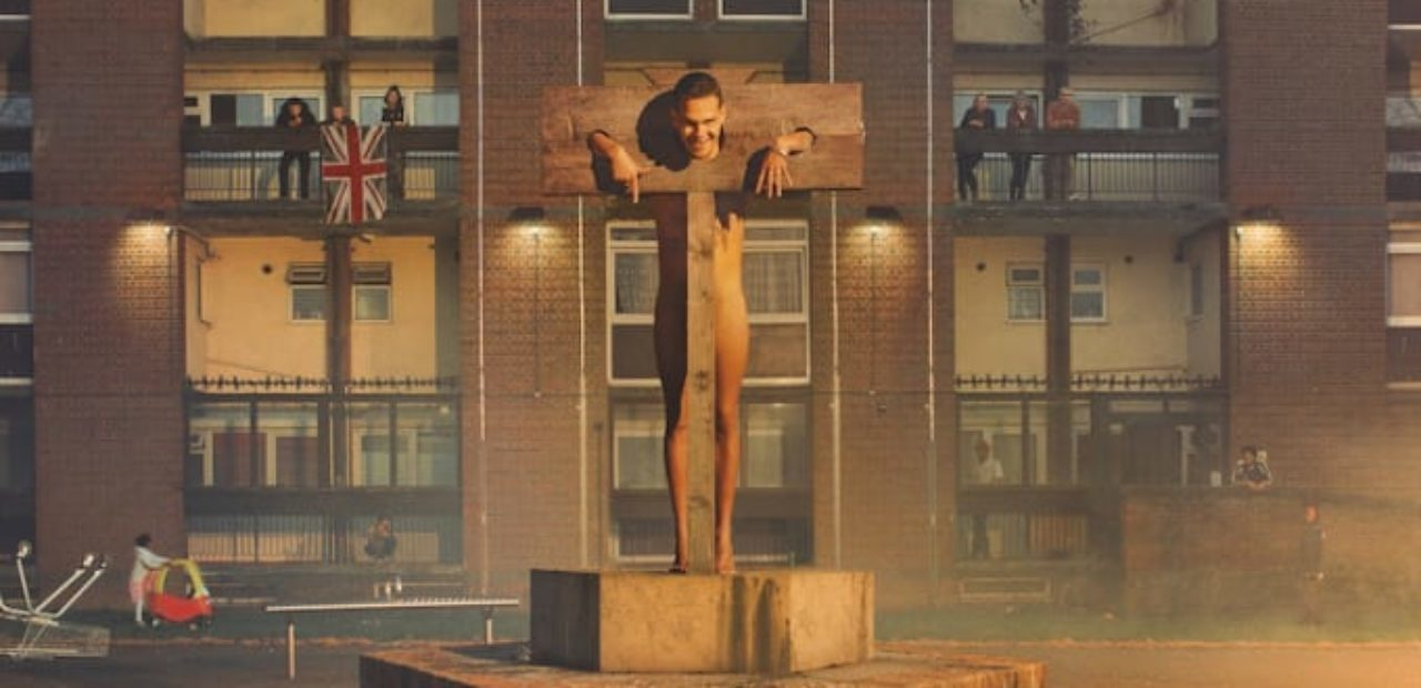 Recensione: Slowthai - Nothing Great About Britain
