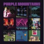 Purple Mountains | Recensione Tomtomrock