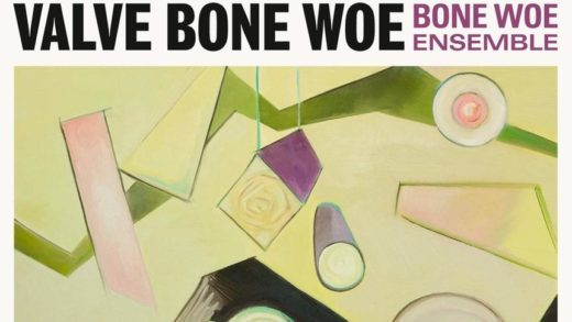 Chrissie Hynde & The Valve Bone Woe