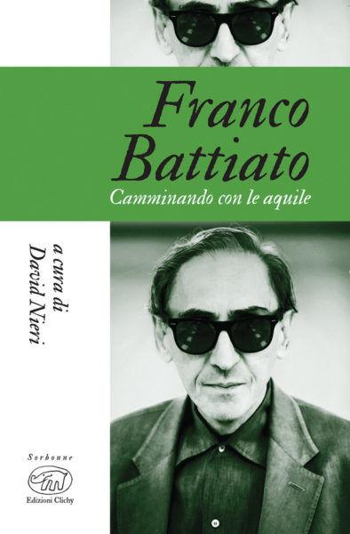 David Nieri - Franco Battiato