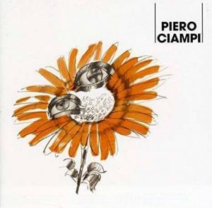 Piero Ciampi | Tomtomrock