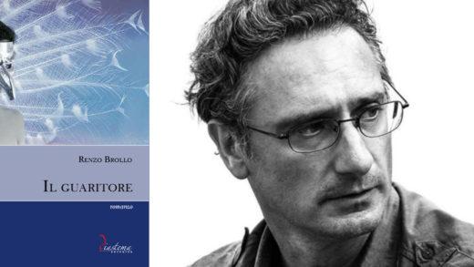 Intervista: Renzo Brollo – Il Guaritore