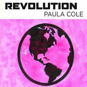 Paula Cole - Revolution