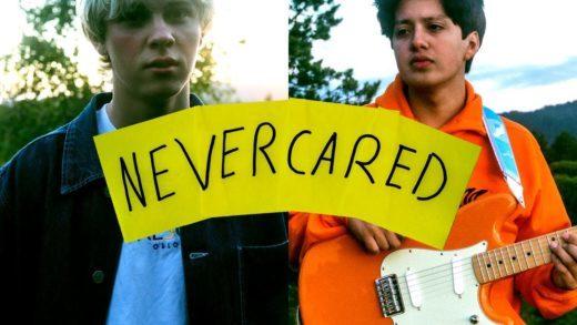 Articolo: Boy Pablo e la nuova generazione di Bedroom musicians