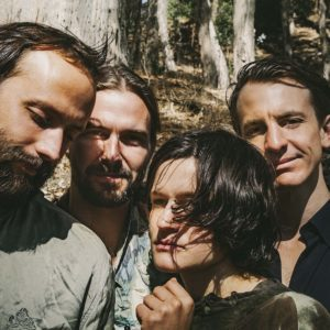 Big Thief - Two Hands | Recensione Tomtomrock