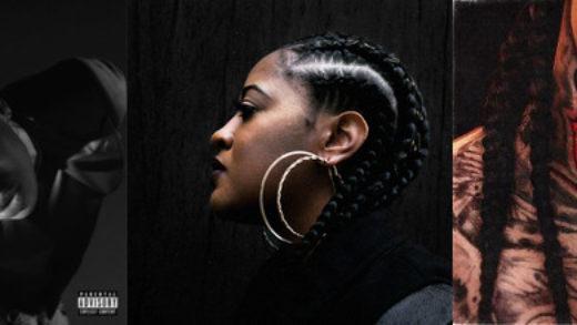 Articolo: Rap al femminile