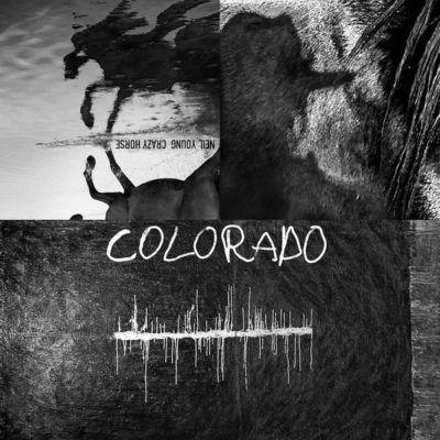 Neil Young and Crazy Horse – Colorado