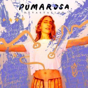 Pumarosa – Devastation