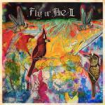 50.Jaimie Branch – Fly Or Die II: Bird Dogs of Paradise