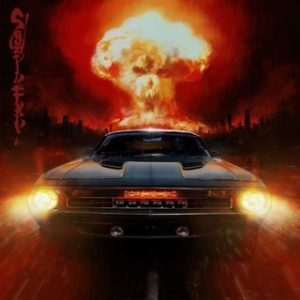 Sturgill Simpson - Sound & Fury | Tomtomrock