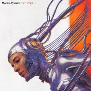 Recensione: 070 Shake – Modus Vivendi