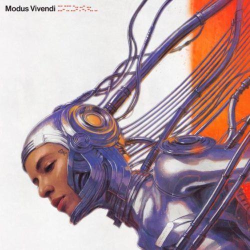 070-Shake-Modus-Vivendi-e1579918497712.j