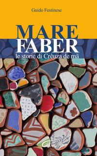 Guido Festinese - Mare Faber