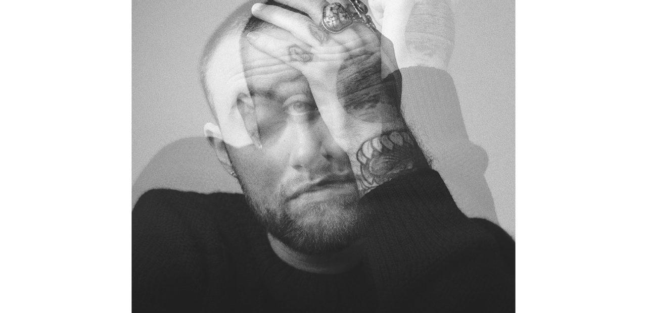 Mac Miller – Circles