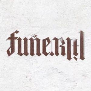 Lil Wayne – Funeral