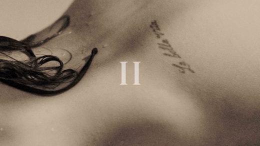 Intervista: Niia – II: La Bella Vita