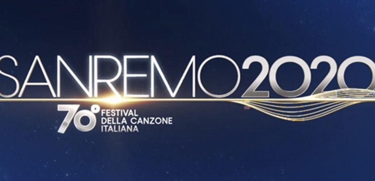 Sanremo 2020 Tomtomrock