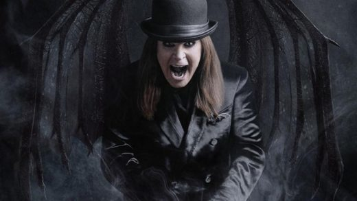 Ozzy Osbourne - Ordinary Man | Recensione Tomtomrock