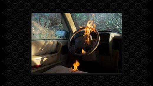Recensione: Greg Dulli – Random Desire