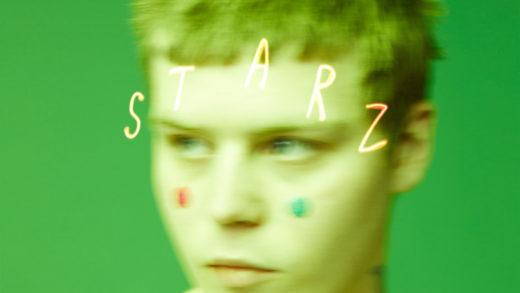 Yung Lean – Starz