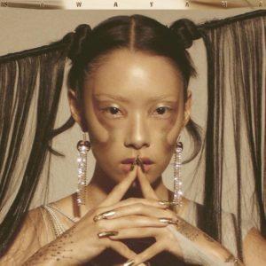Recensione: Rina Sawayama – Sawayama