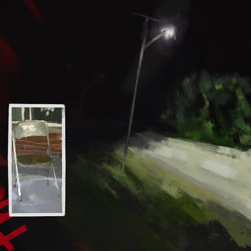 Recensione: Car Seat Headrest - Making A Door Less Open