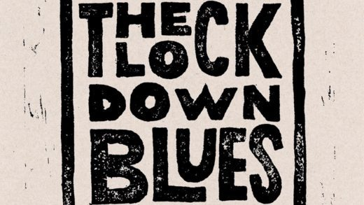 Recensione: The Lockdown Blues